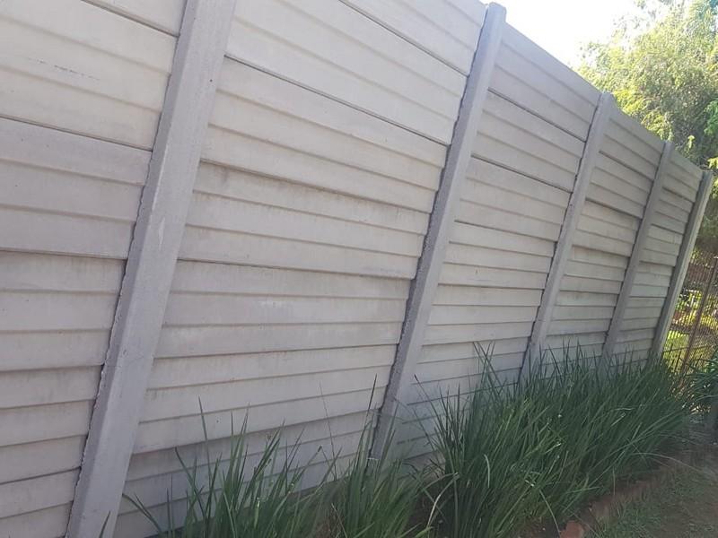services Precast walls slabs121