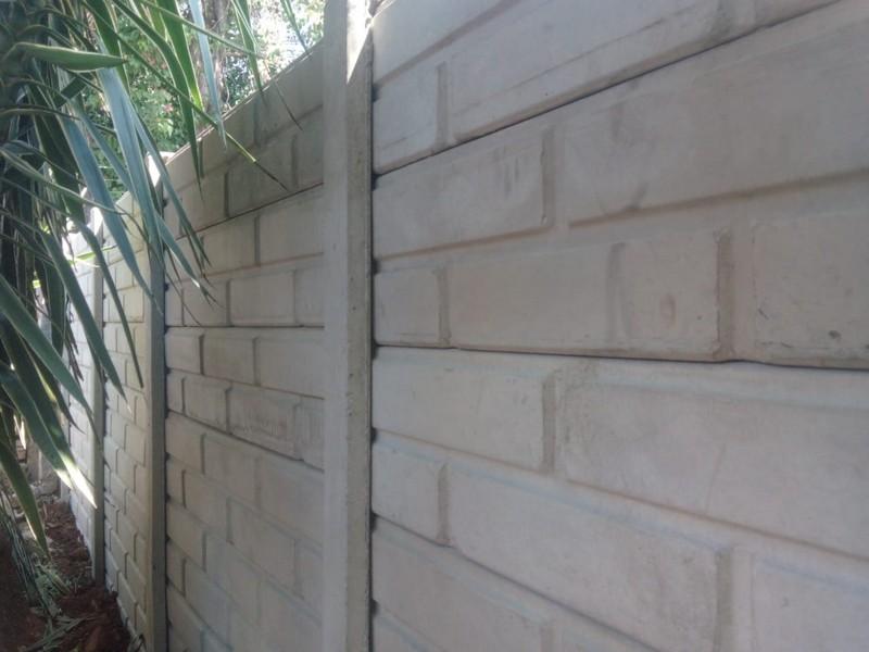 services Precast walls slabs151