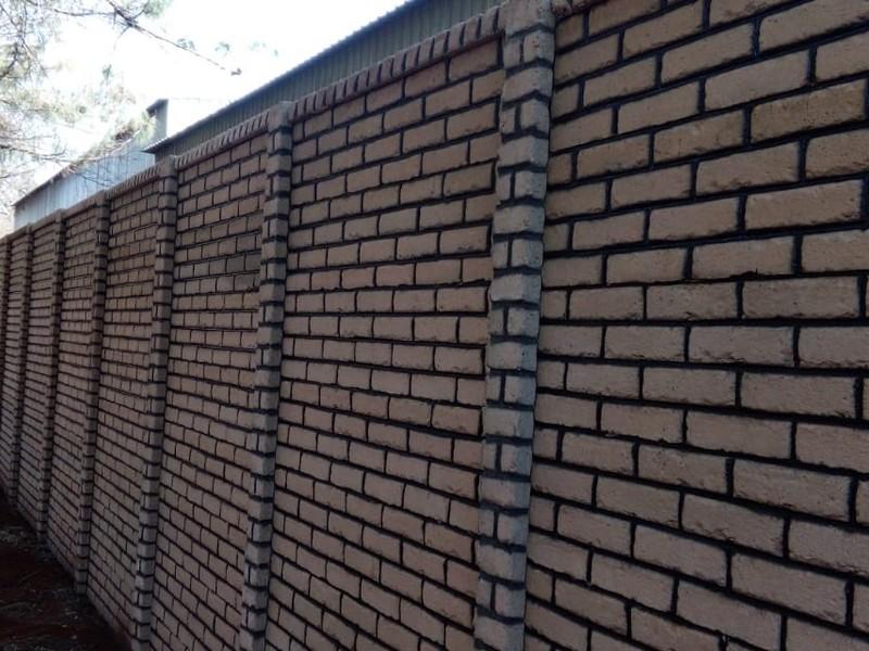 services Precast walls slabs381