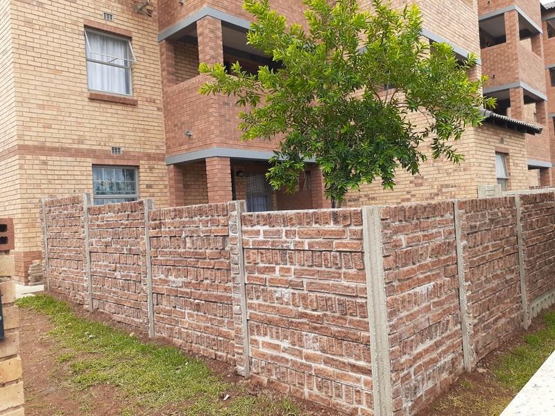 services Precast walls slabs411