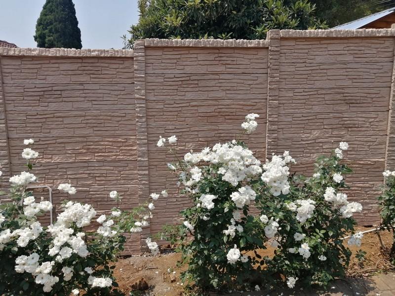 services Precast walls slabs671